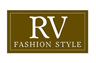 RV Fashion style